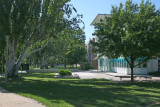 Canberra - Australian National University