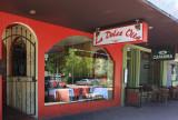 La Dolce Vita and La Capanna Italian Restaurants