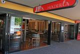 Mazorca Restaurant and Bar