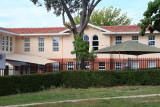 Telopea School - Kingston