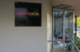 Santa Lucia Trattoria