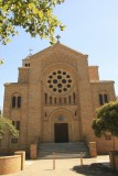 St Christopher's - Manuka