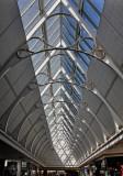 Atrium - Canberra Centre