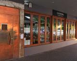 LA OSTERIA Italian Restaurant and Bar - Kingston