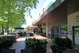 Green Square - Kingston