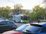 Kingston Early Morning Bus - Canberra's Commuter Bus Service