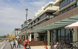 Kingston Foreshore  Development