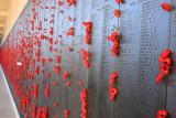 Roll of Honour for Those Who Fell - Australian War Memorial