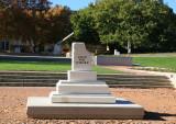 Lest We Forget - Australian War Memorial