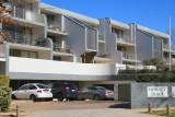 Howitt Place Apartments in Kingston - 12 Howitt Street