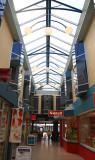 Arcade Atrium