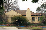 House in Barton