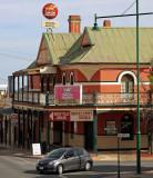 Australian Pubs