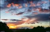 gallery_sunset