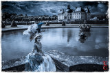 Journee Grand Siecle a Vaux le Vicomte 2016