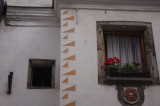 accommodations_poland__cr