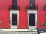 mexico_by_phone_