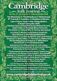cambridge_folk_festival_2013