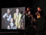 cambridge_folk_festival_2014