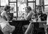 France Cafe
