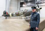 Battle of Britain Aviator -P
