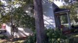 LylaS_HouseSideMooresville.jpg