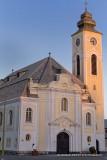 Lutheran Church_MG_0012 JPE.jpg