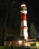 Swakopmund Lighthouse _MG_0379.jpg