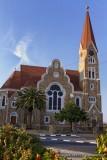 7-Dutch Reformed Church Windhoek_MG_4001.jpg