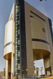 8-New Museum Windhoek_MG_4011.jpg