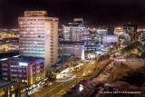 Dowtown Windhoek MG_3977-3-2.jpg