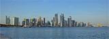 Doha Skyline Nov 2013_resize.jpg