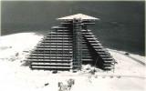 Doha Shearton Hotel 1979