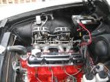 122s motor.jpg