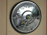 volvo_clocks