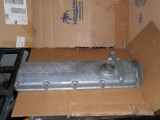 parts for sale 011.JPG