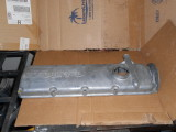 parts for sale 012.JPG