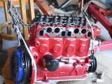 DSCN0324.JPG