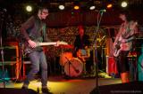 Dany Laj and the Looks - Horseshoe Tavern
