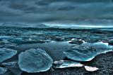 2/6/2014 Glacial Ice Field ds20140206-0042a.jpg.jpg