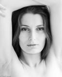 Katya - Shoot #2