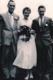 AFB - Father at Mary's Wedding.jpg