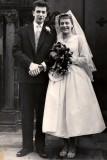 AFB - Mary & John Bennett 1958.jpeg