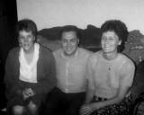 AFB - Mary, John, Sister Pauline (B&W).jpeg