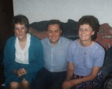 AFB - Mary, John, Sister Pauline (Color).jpeg