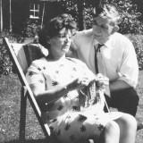 AFB 01 - My Parents (b&w).jpeg