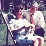 AFB 01 - My Parents (color).jpeg