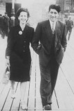 AFB 012 - My mother with second husband Patrick Douglas.jpeg