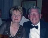 AFB 014 - Michael Douglas and Wife.jpeg