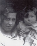AFB 02 Mum at 14 with sister Betty.jpeg